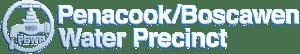penacook-boscawen-water-precinct-logo-05