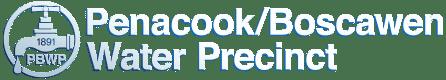 Penacook Boscawen Water Precinct