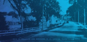 penacook-boscawen-water-precinct-postcard-duotone