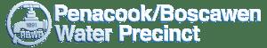penacook-boscawen-water-precinct-main-logo