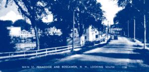 penacook-boscawen-water-precinct-postcard-duotone2