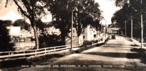 penacook-boscawen-water-precinct-postcard-sepia